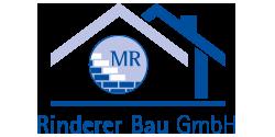Rinderer Bau GmbH